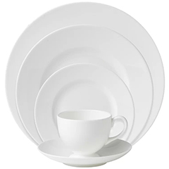 wedgewood-white-bone-china-5-piece-place-setting-service-for-one