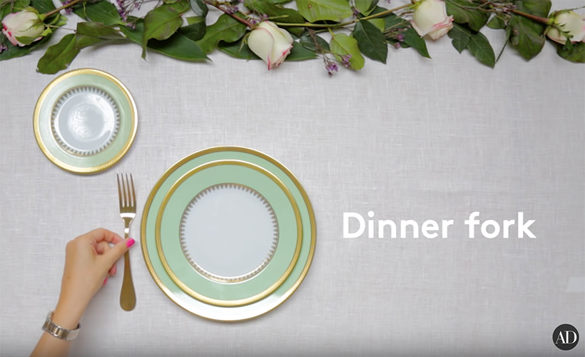 architectural-digest-youtube-how-to-set-a-modern-dinner-table