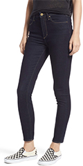 articles-of-society-heather-high-waist-skinny-jeans