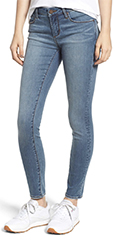 articles-of-society-sarah-skinny-jeans