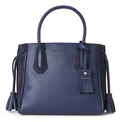 longchamp-penelope-blue-small-leather-tote