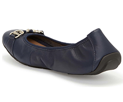 me-too-olympia-skimmer-flat-navy