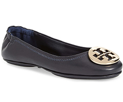 tory-burch-minnie-leather-ballet-flat