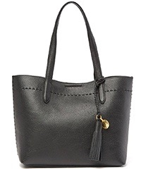 cole-haan-payson-small-leather-tote-black