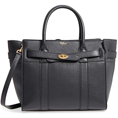 mulberry-small-zip-bayswater-black-classic-leather-tote