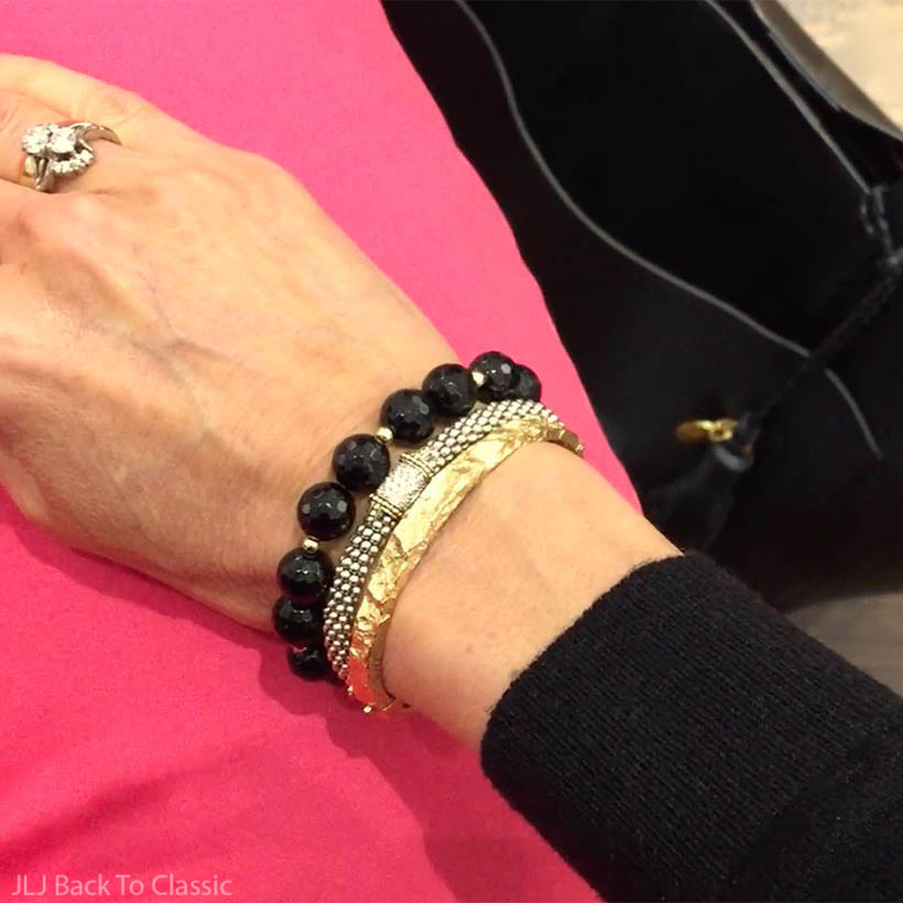 classic-style-over-50-Lagos-silver-caviar-and-gold-pave-diamond-bracelet