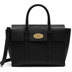 mulberry-small-bayswater-black-satchel