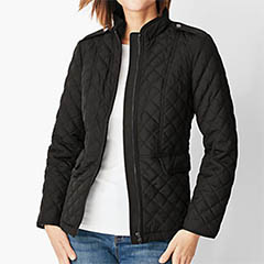 talbots-quilted-jacket-black