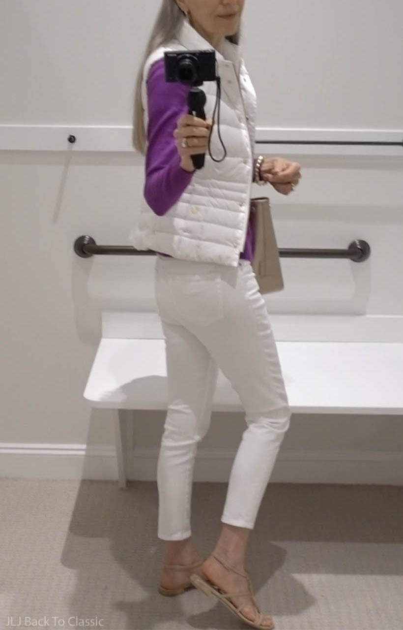 white-lily-pullitzer-puffer-vest-treasure-and-bond-white-jeans-timeless-style