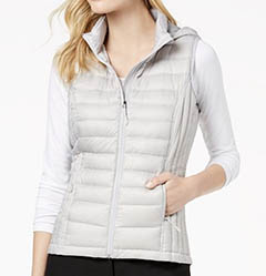 32-degrees-silver-packable-hooded-puffer-vest