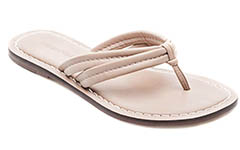 bernardo-blush-leather-miami-thong-sandal
