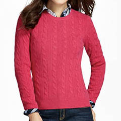 brooks-brothers-cashmere-cable-knit-crewneck-sweater