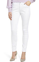 jag-jeans-cecelia-nine-and-three-quarter-inch-high-waist-skinny-jeans