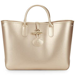 longchamp-roseau-rose-gold-metallic-leather-small-tote