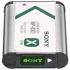 sony-np-bx1-m8-lithium-ion-x-type-battery