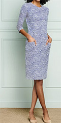 j.mclaughlin-catalyst-dress-in-neo-great-wall-navy