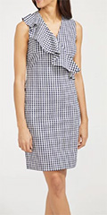 j.mclaughlin-kathryn-dress-in-navy-and-white-gingham