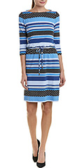 j.mclaughlin-striped-catalina-cloth-dress