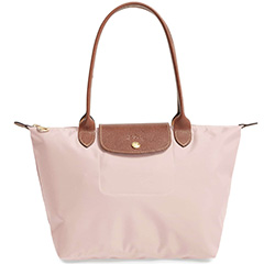 longchamp-le-pliage-small-tote-pink-ice