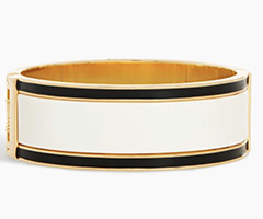 talbots-bold-stripe-enamel-bangle