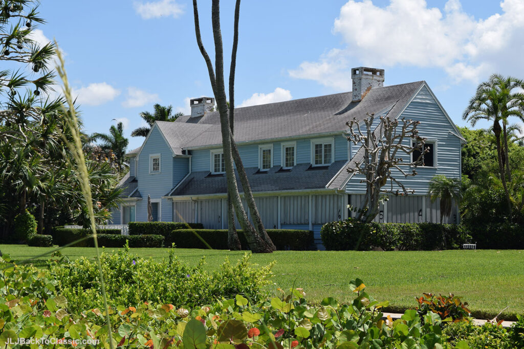 1933-Colonial-Beach-House-On-The-Market-In-Naples-Florida