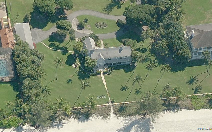 Bing-Maps-1930s-Colonial-on-5.44-Beach-Front-Acres-Naples-Florida