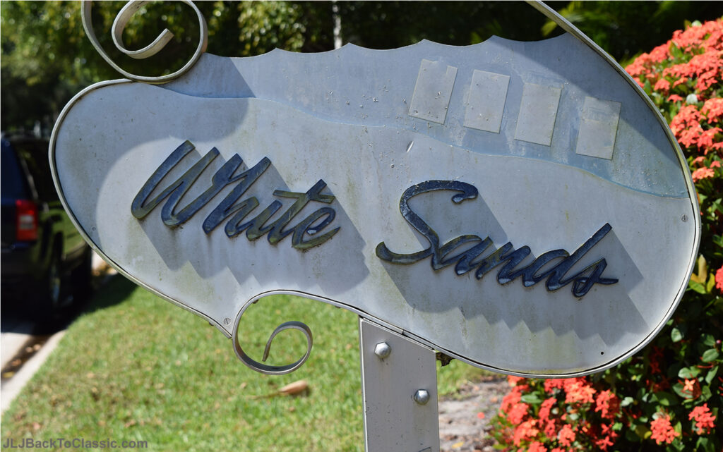Nostaligic-Metal-House-Sign-Naples-FL