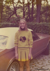 high-school-cheerleader-mercury-cougar-pgh-pa-1976
