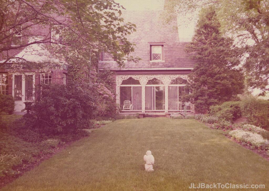 1928-Brandon-Smith-Tudor-Side-Garden-Pgh-PA-1972