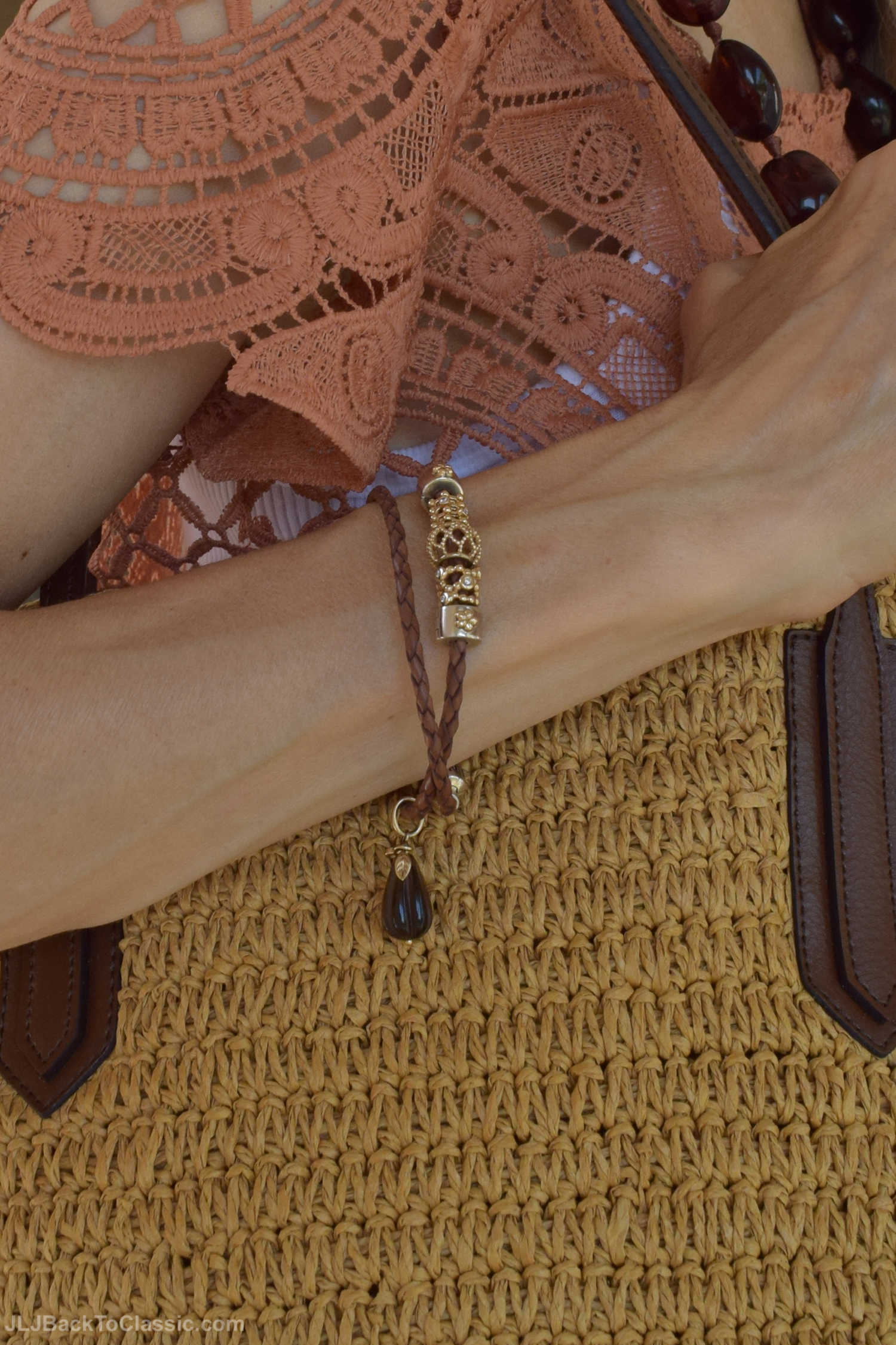 J-Crew-Bag-Pandora-Leather-Charm-Bracelet