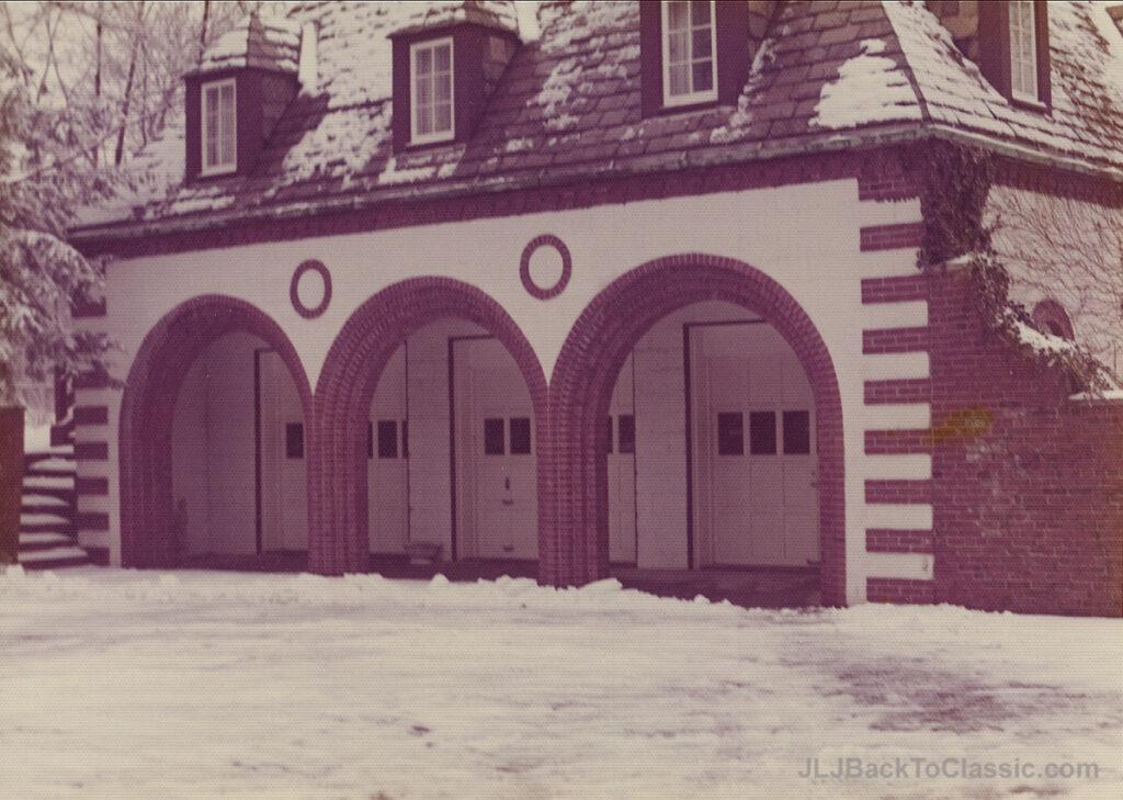 1928-Brandon-Smith-Tudor-Pgh-Pa-Garage