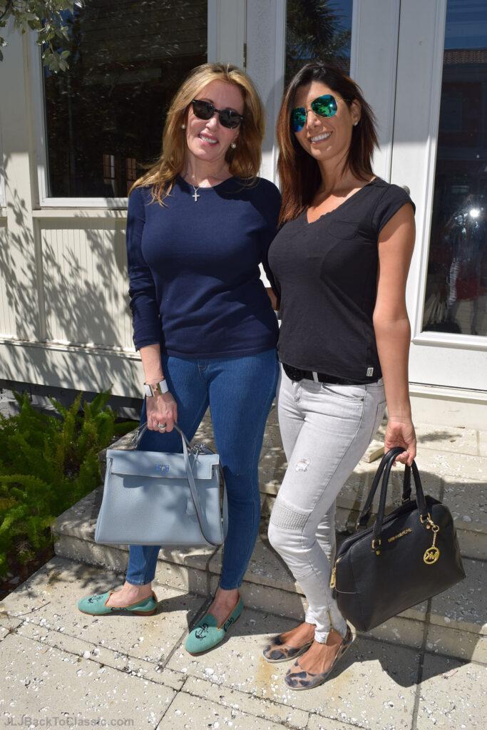Blue-Hermes-Kelly-Bag-Stubbs-And-Wootton-Shoes-Black-Michael-Kors-Bag-Zara-Shoes