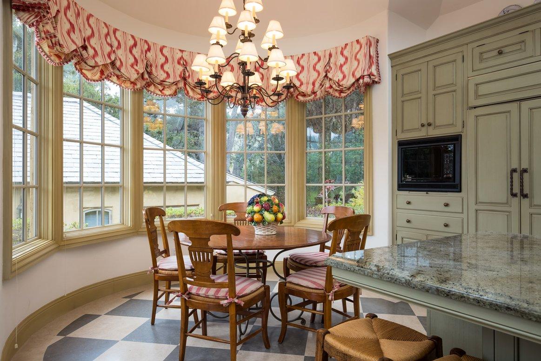 Classic-Carmel-CA-Bungalow-Kitchen
