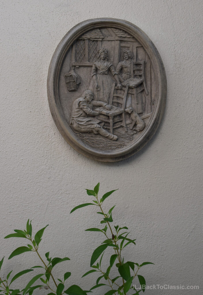 Decorative-Plaque-Brambles-English-Tea-Room-Naples-FL