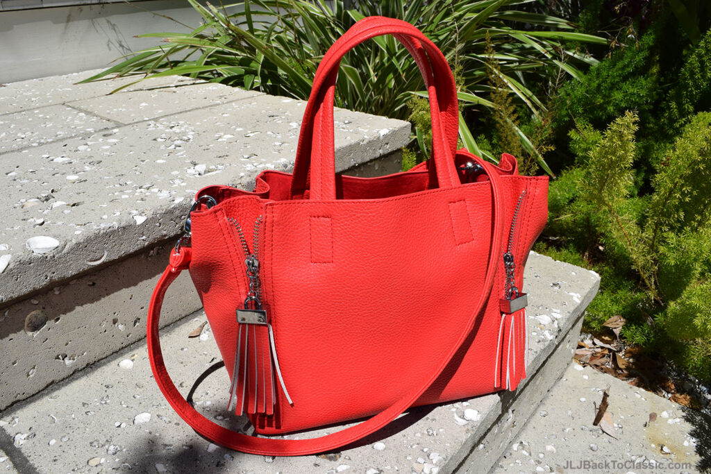 coral-crossbody-bag