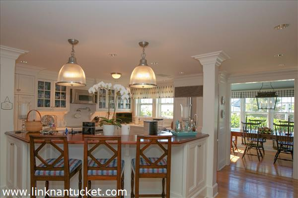 Kitchen-The-Sheiling-Cottage-Nantucket-MA