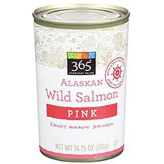 365-wild-alaskan-salmon-pink