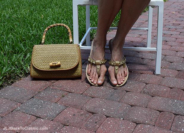 Eric-Javits-Bag-Coach-Sandals