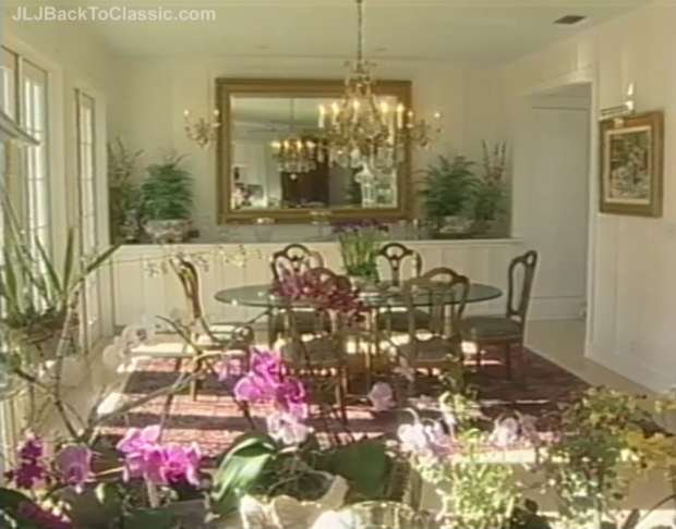 Orchid-Dining-Room