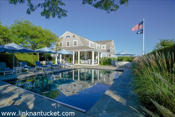 The Pool-at-The-Sheiling-Cottage-40-Ocean-Avenue-Sconset-MA