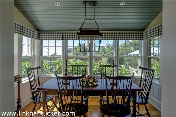 Breakfast-Room-The-Sheiling-Cottage-40-Ocean-Avenue-Sconset-MA