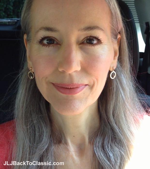 Janis-Lyn-Johnson-Organic-And-Natural-Makeup