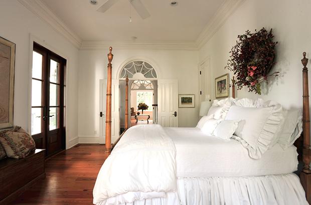 52-Ocean-Course-Drive-Kiawah-Island-SC-Bedroom