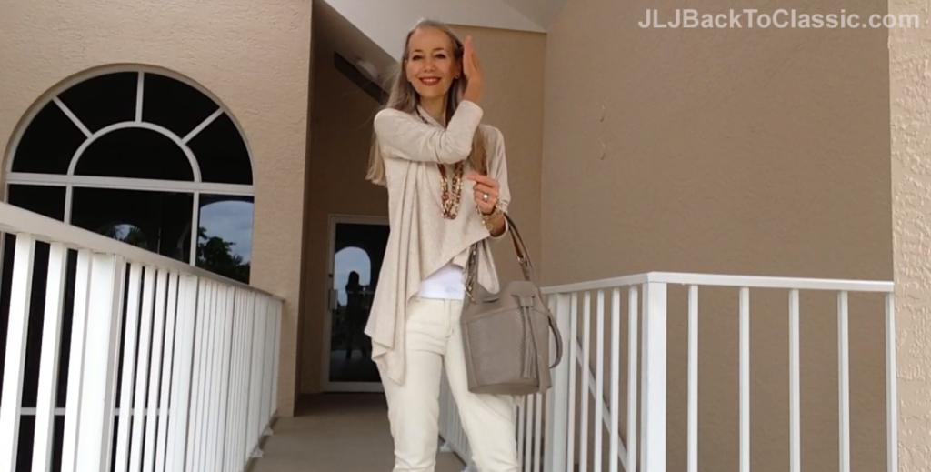 JCrew-Jeans-GigiNY-Bag-Ralph-Lauren-Boots