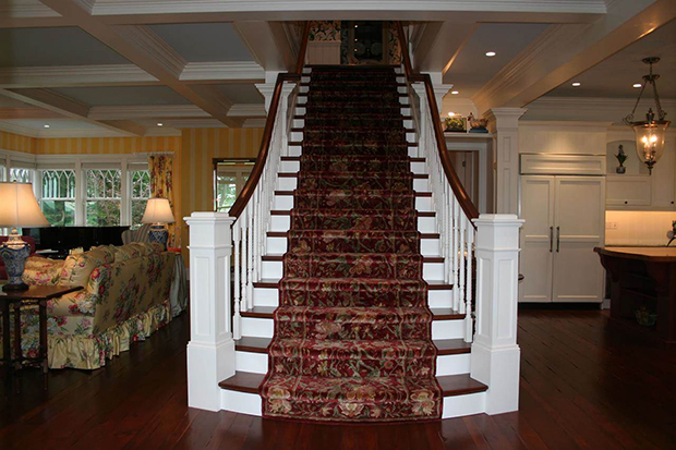 683-E-Bluff-Dr-Harbor-Springs-MI-Stairs