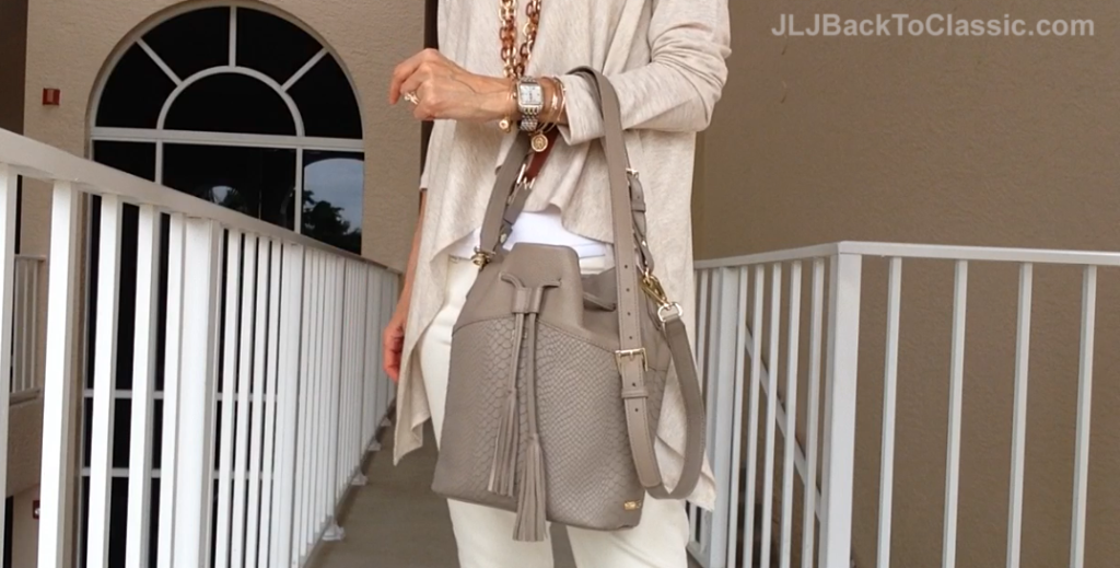 JCrew-Jeans-GigiNY-Jen-Bucket-Bag