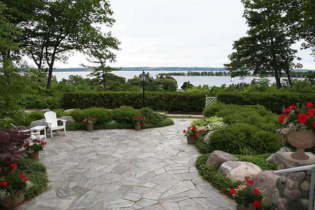 Walkway-683-E-Bluff-Dr-Harbor-Springs