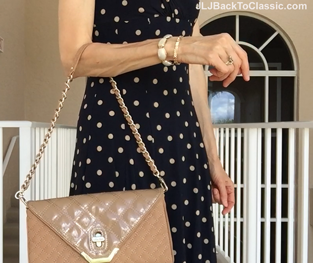 Brooks-Brothers-Bag-Ralph-Lauren-Dress