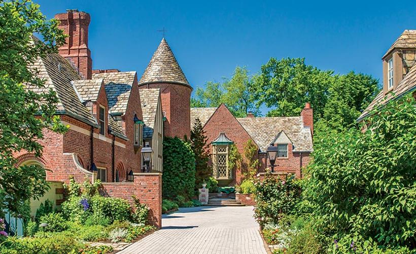 fairytale-fox-chapel-estate-pittsburgh-quarterly-magazine-photograph-roy-engelbrecht