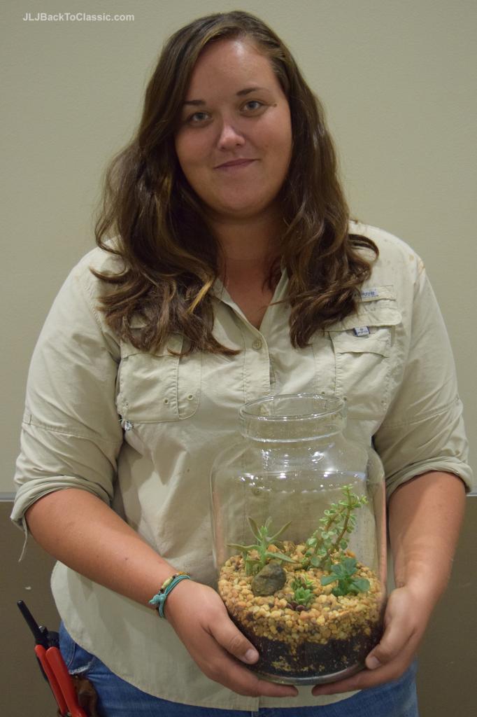 Emily-Wilson-Naples-Botanical-Garden-Native-Plant-Specialist